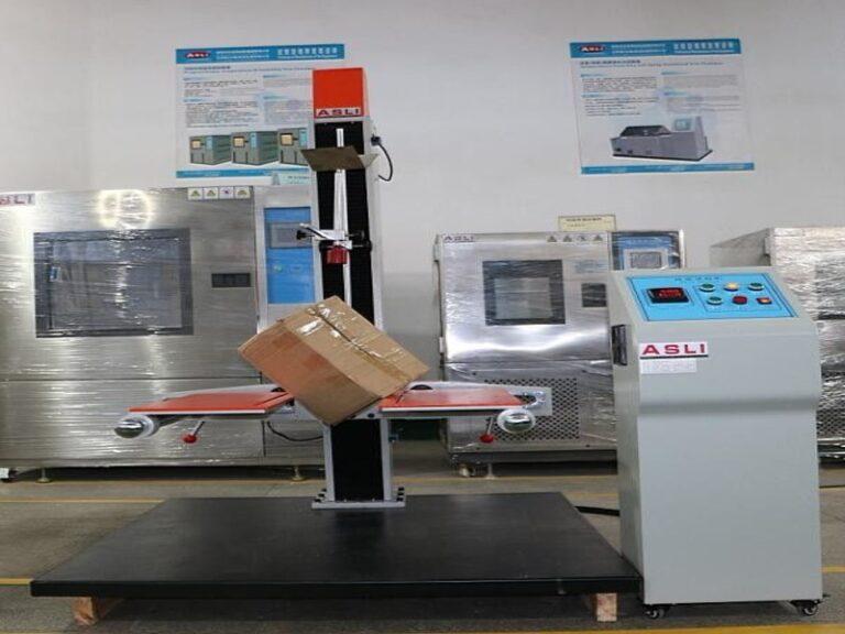 pl19789009-free_drop_lab_test_equipment_carton_box_drop_test_equipment_for_60kg_max_weight (1)